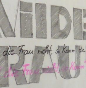reformkiosk_projekt4_luther_und_die_frauen